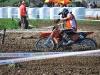 motocross-mauren-2011-001-101