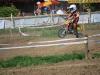 motocross-mauren-2011-001-124