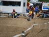 motocross-mauren-2011-001-129