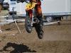 motocross-mauren-2011-001-133