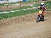motocross-mauren-2011-001-134