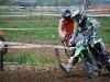 motocross-mauren-2011-001-66