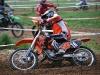 motocross-mauren-2011-001-67