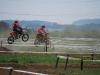 motocross-mauren-2011-001-69