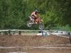 motocross-mauren-2011-001-71