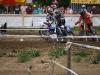motocross-mauren-2011-001-72