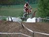 motocross-mauren-2011-001-78