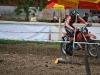 motocross-mauren-2011-001-79