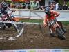motocross-mauren-2011-001-80