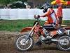 motocross-mauren-2011-001-81