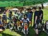 motocross-2012-009