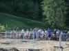 motocross-2012-081