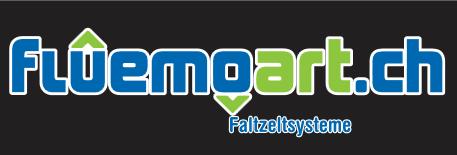 FluemoArt