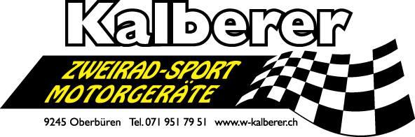 Kalberer-Zweiradsport