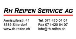SP-RHReifenservice